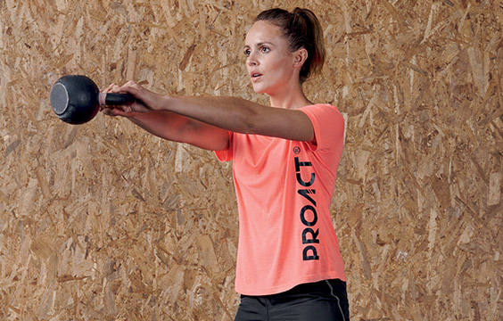 Lacoutureunetherapie - Sport